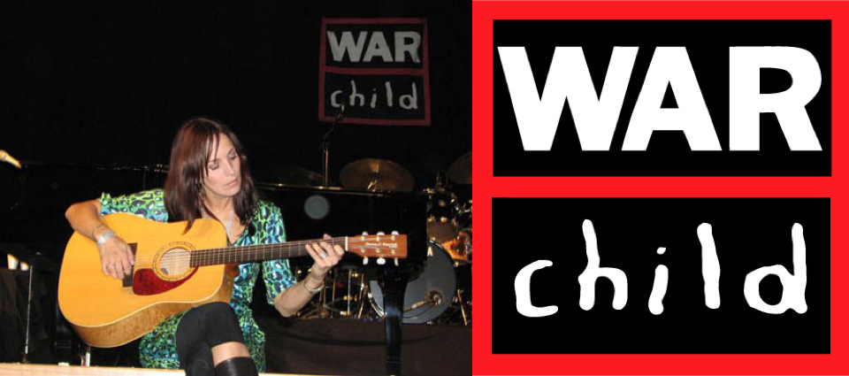 war_child_chartity